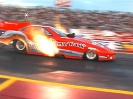 funny cars_1