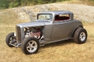 1932 Ford_1