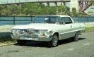 1963 Impala_1