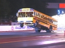 COOL BUS WHEELSTANDER_1