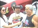 Doc with Bob and Joe_1