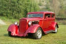 1933 Plymouth_1