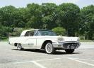 1959 Tbird_1