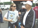 Doc and Jim Fireball Shores