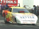 Rocky Pirrone Nitro Charger_1