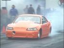 Turbo Power_1